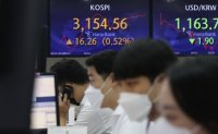 Amid hope for recovery, stock market to see less volatility