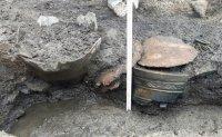 Historic Joseon-era relics excavated [PHOTOS]
