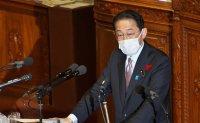 Japan deprioritizes ties with Korea