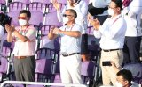 Hyundai's archery support shines again in Tokyo