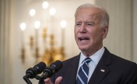 Biden orders sweeping new vaccine mandates for 100 million Americans