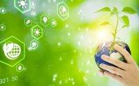 Korea launches presidential panel on carbon neutrality