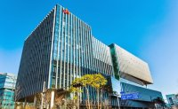 SK to approach Lotte for e-commerce tieup