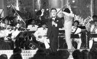 Godfather of late night talk show dies at 84