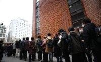 Pastors, Korean public poles apart over churches' responses to social distancing