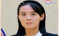 What does Kim Yo-jong's SAC appointment mean?