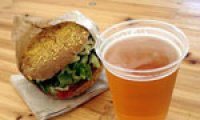 Genetic link found between alcohol abuse, eating disorders