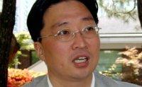 Legal expert picked as Humbolt ambassador scientist