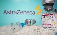 AstraZeneca vaccine's promise now drawn into question