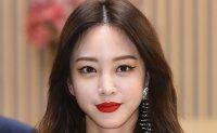 Han Ye-seul hits back at rumormongers, warns of legal action