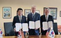 Atlas Air to establish maintenance facility at Incheon airport