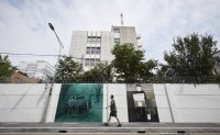 Literature meets art in Busan Biennale