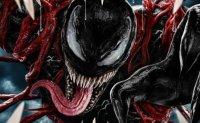 Sony delays 'Venom' movie sequel release amid new COVID-19 wave