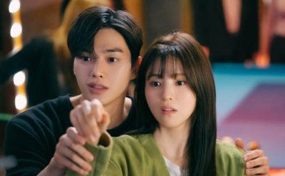 'Sweet Home' star lackluster in JTBC's new TV romance series 'Nevertheless,'