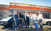 Fans again demand military service exemption for BTS