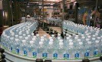 Kwang Dong Pharmaceutical, LG H&H vie for Korea's No.1 water brand