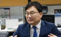 Eastar Jet founder gets suspended prison term for election law violations