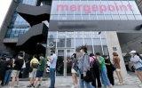 'Mergepoint' victims file legal suits against TMON, WMP