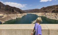 Las Vegas pushes land swap to balance growth, conservation