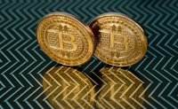 Bitcoin prices plunge amid heightened warning from regulators