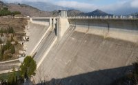 Environment minister bets on drones to protect dams