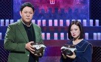 'Late Night Ghost Talk' seeks to break ground in cliche-ridden TV entertainment