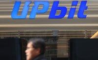 Korea's top crypto exchange to implement stringent ID checks