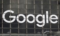 Korea fines Google 207 billion won for anti-competition practice in OS, app markets
