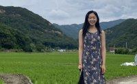 Tired of bustling big city life, urbanites explore rural lifestyles during weekends