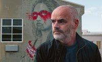 [INTERVIEW] Irish street artist recreates urban space with Asian muses