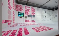 From Yi Jeong-suk to BTS: exhibition revisits 90 years of Korean pop lyrics
