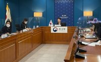 S. Korea asks for China's cooperation on cultural content exchanges