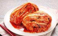 Korea consumes 1.86 million tons of kimchi in 2019: data