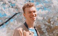[51st Korea Times Translation Awards] Poetry Grand Prize winner Mattho Mandersloot