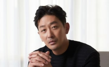 Actor Ha Jung-woo denies drug abuse