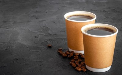 Brand name coffee doesn't taste any better than that of small shops: study