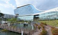 Korea Gas Corporation focusing on LNG cold energy