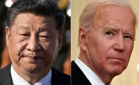 Biden seeks to avoid 'unintended conflict' in US-China relationship: White House