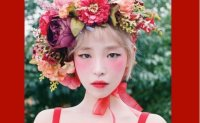 Gain of Brown Eyed Girls apologizes for illegal propofol use