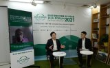 'Korean-style basic income system needed'