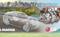 [Contribution] Preparing for the era of future mobility
