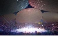 CJ to build cultural arena north of Seoul