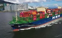 Regulator set to take measures against shippers' alleged price fixing