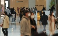 OECD ups 2021 growth outlook for Korean economy to 3.8%