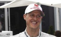 New Netflix documentary on 'multi-layered' Michael Schumacher
