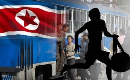 Only 2 North Korean defectors arrive in South Korea in Q2, lowest ever