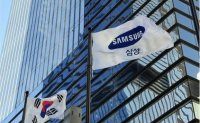Samsung Electronics to sign first collective agreement with union