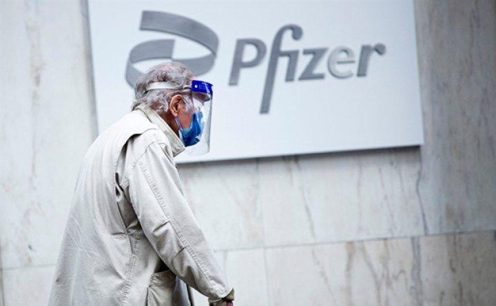 Korea remains confident about receiving Moderna, Pfizer vaccines