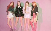 BLACKPINK to join YouTube's 'Dear Earth' campaign