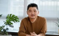 [ANALYSIS] Kakao criticized for sprawling business expansion